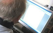 Internet : dix ans après, le web triomphe ! Et les seniors sont de plus en plus nombreux…
