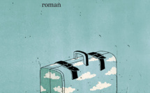 D'accord de Denis Beneich : un beau roman sur Alzheimer