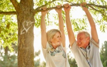 Le secret du bonheur et de la longévité se trouve dans vos relations