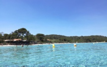 Eaux de baignade : où se baigner sans problème ?