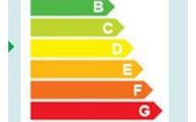 Efficacité énergétique : vers un nouvel étiquetage des produits ménagers