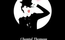 Damart X Chantal Thomass : leçon de style en Thermolactyl