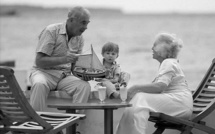 Cosy Diem : un nouvel acteur sur le marché des résidences pour seniors