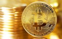 Faut-il investir dans les crypto-monnaies pour préparer sa retraite ?
