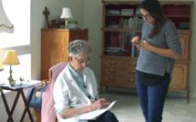 Demen'$age : une association qui aide les ainés à déménager en Loire-Atlantique