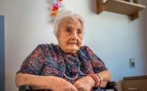 Ana Vela Rubio : la doyenne de l'Europe est décédée à l'âge de 116 ans