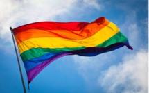 Korian : deux chartes d'engagement LGBT avec l'association l'Autre Cercle