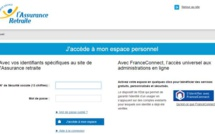 L'assurance retraite désactive sa page Facebook pour protéger ses utilisateurs