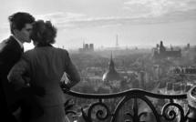 Expo Willy Ronis à Paris : à voir absolument