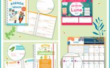 """Trois petits livres """"idées cadeaux"""" pour les personnes âgées"""