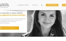La Cagnotte des proches : une plateforme pour financer des soins non remboursés