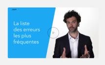 Oups.gouv.fr : conseils pour ne plus se tromper dans ses démarches administratives