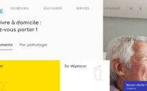Altivie : un portail pour simplifier le maintien à domicile des ainés