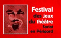 Soirées théâtrales à Sarlat en Périgord
