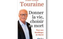 Donner la vie, choisir sa mort : entretien avec Jean-Louis Touraine, rapporteur de la loi bioéthique