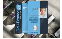 Seniors : un Pass Navigo à moitié prix en Ile-de-France