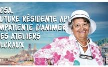 """API Résidence : ouverture d'une résidence senior """"concept"""" dans le sud de la France"""