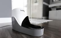 Iponeat : hygiène et santé des pieds dans la salle de bains