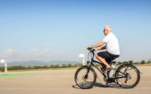 Tomyroad et Tomycity : deux vélos électriques à découvrir