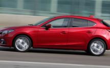 Mazda, un constructeur innovant