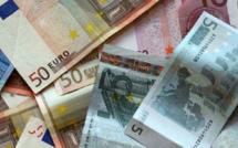 Retraites : prime de 40 euros pour les pensions de moins de 1.200 euros