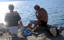 65 ans : l'âge auquel les Français s'imaginent prendre leur retraite…