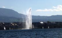 Suisse : il faut encourager les salariés seniors à travailler plus longtemps (OCDE)