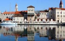 Dix coins de paradis pour une retraite à l'étranger