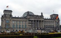 Allemagne : retour sur un système des retraites qui fête ses 125 ans cette année