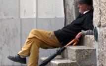 Droit à la retraite progressive dès 60 ans : faciliter la transition emploi-retraite