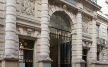 Cour des comptes : garantir l'avenir des retraites complémentaires