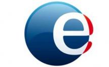 Allocation chômeurs seniors : prime mensuelle de 300 euros