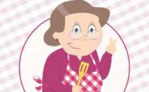Mamie Régale : quand les retraités cuisinent pour les salariés