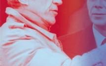 Le Centre Pompidou propose une rétrospective intégrale de l'œuvre d'Alain Resnais
