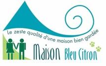 Maison Bleu Citron : des retraités gardent les maisons et les animaux pendant votre absence