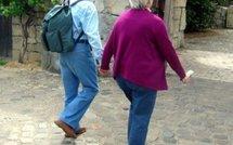 Seniors en Vacances, un nouveau programme qui devrait profiter à 500 000 personnes âgées