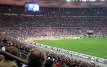 Mexique : un septuagénaire, ancien footballeur, redevient titulaire le temps d'un match
