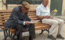 Vieillissement de la population mondiale : une personne sur trois dans le monde sera senior d'ici la fin du siècle