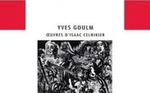 L'apparition de Yves Goulm : les mots dits