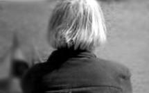Suicide : 40% des victimes sont âgées de 50 ans et plus…