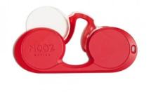 """Nooz Optics : pour une presbytie plus """"fun"""""""