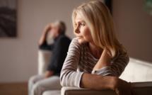 Dysfonction érectile : un tiers des hommes seraient concernés au-delà de 40 ans