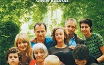 L'heure d'été de Olivier Assayas ou l'histoire de trois générations au sein d'une même famille