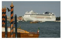 A la découverte du nord de l'Europe : embarquez pour 7, 11 ou 12 jours avec MSC Croisières