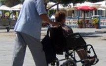 Handicap et vieillissement : des maisons accueillent les parents âgés d'enfants handicapés