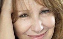 A 60 ans, Nathalie Baye devient la nouvelle ambassadrice de Garnier