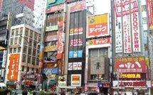 Tokyo : seniors, votre permis de conduire contre des pizzas et des réductions !
