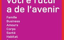 Seniors, votre futur a de l'avenir : un tour d'horizon des défis à relever à partir de la soixantaine (livre)