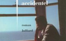 Un homme accidentel de Philippe Besson : saut d'homme, et remords ?