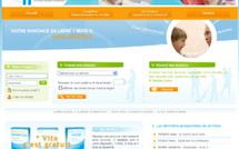Les-retraites-travaillent.fr : un site Internet pour aider les seniors à trouver des petits boulots